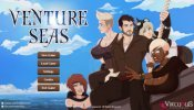 Download Venture Seas - Royal Summons