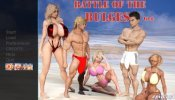 Download Battle of the Bulges - Version 1.0