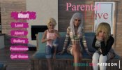 Parental Love - Version 0.99