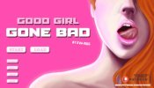 Good Girl Gone Bad - Version 1.2 (Nat DLC)