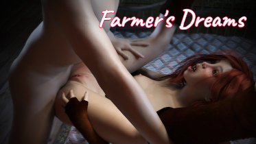 Farmer's Dreams - Release 19