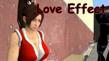 Love Effect - Episode 1 - Version 1.0