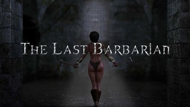 Download The Last Barbarian - Version 0.9.5