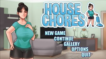 Download House Chores - Version 0.4.0