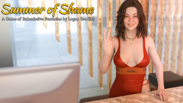 Download Summer of Shame - Version 0.15.0 (x32 and x64)