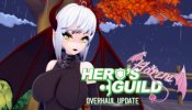 Download Hero's Harem Guild - Version 0.1.2 Beta (Fixed) + compressed
