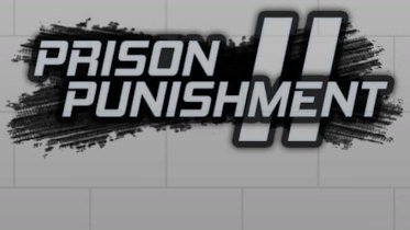 Prison Punishment 2 - Version 1.11 (free)