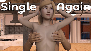 Single Again - Version 0.08 + compressed