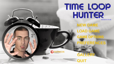 Download Time Loop Hunter - Version 0.35.20