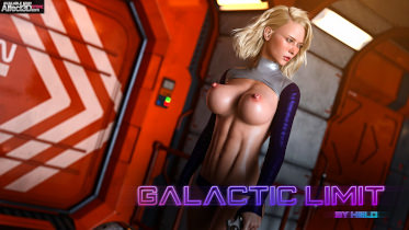 Download Galactic Limit