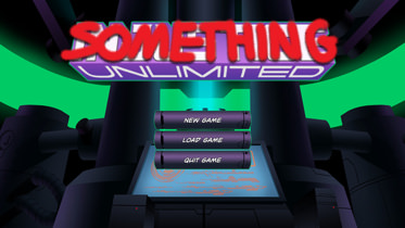 Download Something Unlimited - Version 2.3