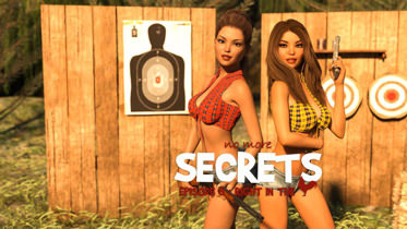 Download No More Secrets - Version 0.11 + compressed