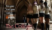 Download The College - Version 0.12