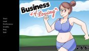 Business of Loving - Version 0.6.6i