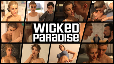 Wicked Paradise - Version 0.10