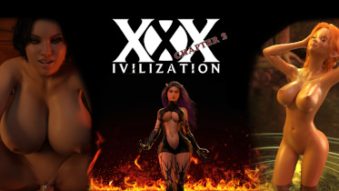 Download XXXivilization - Chapter 2.3