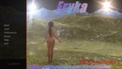 Download Eryka - Version 1.0