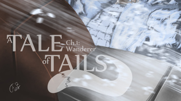 Tale of Tails (1-6)