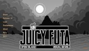 Download Juicy Futa - Version 0.7.3 (free)