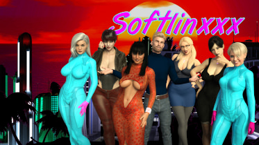 Softlinxxx - Version 0.9