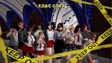 Download Last Call - Version 0.2.1b