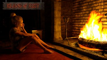 Download Island of Lust - Version 0.7 Extra