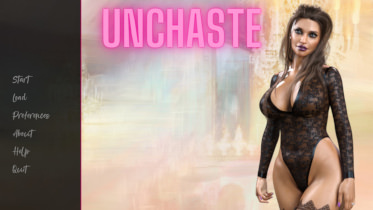 Download Unchaste - Chapter 1