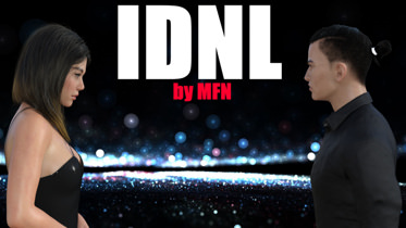 Download IDNL - Version 0.8
