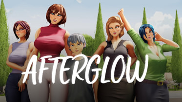 Afterglow - Version 0.2.1a