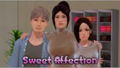 Download Sweet Affection - Version 0.7 (compressed)