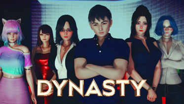 DYNASTY - Version 0.1