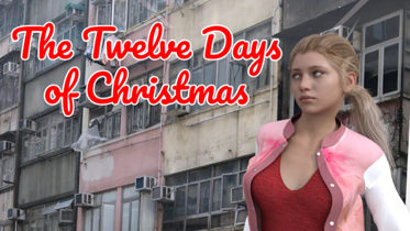 The Twelve Days of Christmas - Version 5.0