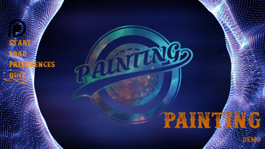 Download Painting - Version 0.2.1