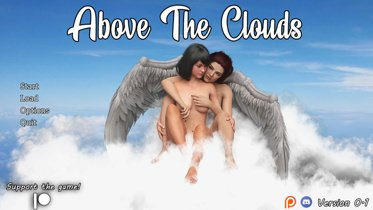 Above The Clouds - Version 0.1